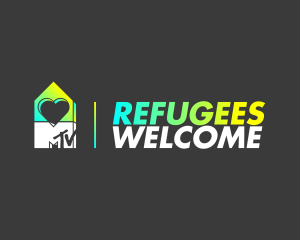 MTV: Refugees Welcome